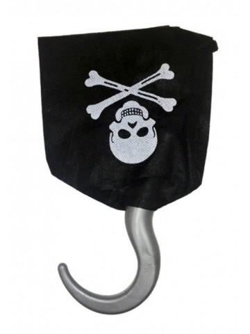 Крюк пирата