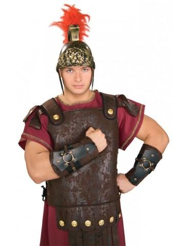 Нарукавники римского воина