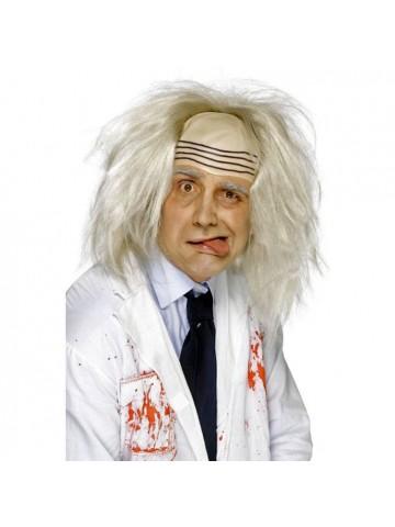 Парик Эйнштейна