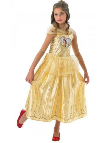 Платье Белль