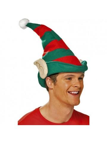 Шляпа с ушами для Эльфа