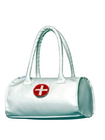 Сумочка медсестры