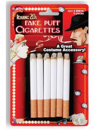 Театральные сигареты купить сигареты оптом саратове