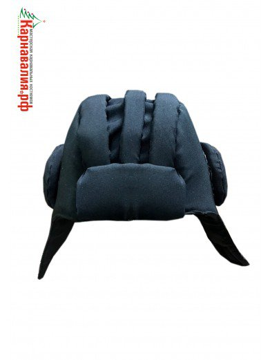 Детский шлем Танкиста