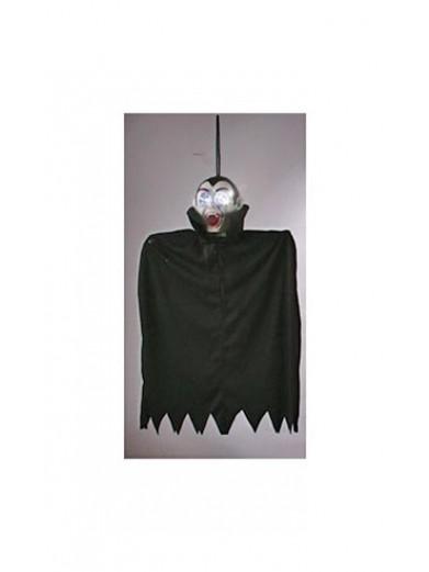 Говорящий подвесной вампир 60 см
