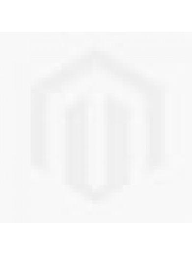Косоворотка из хлопка красная-3 года (Архив)