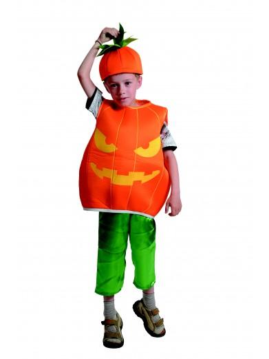 Костюм хеллоуин детский фото