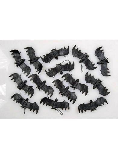 Мешок с летучими мышами