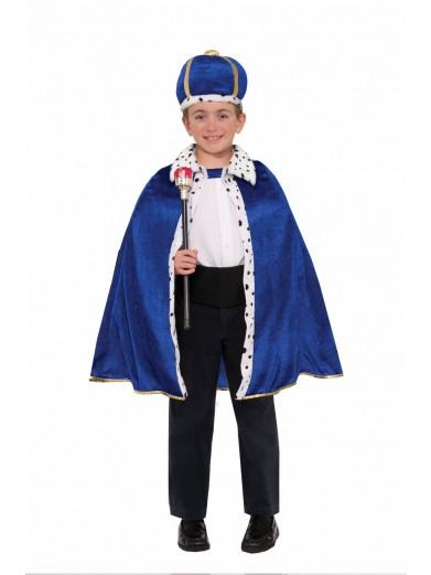 Набор для маленького короля