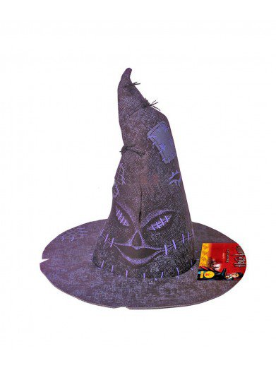 Шляпа из Гарри Поттера