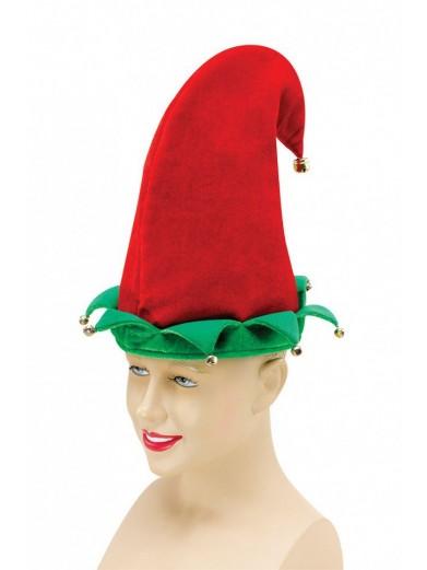Шляпа Эльфа